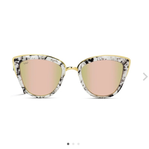 WearMe Pro Beatrix Sunglasses